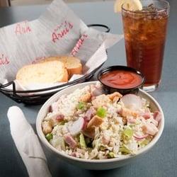 Arni S Restaurant Crawfordsville Crawfordsville In