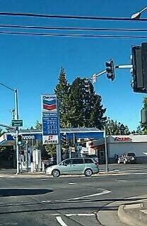Flyers: 5734 Clark Rd, Paradise, CA