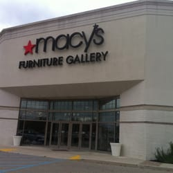 Macy S Furniture Gallery Furniture Stores 5700 Britton Pkwy
