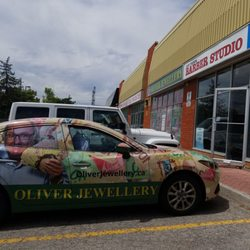 Oliver Jewellery - (New) 12 Photos & 30 Reviews - Pawn Shops