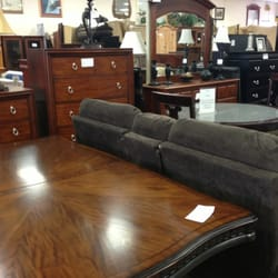 Photo Of Malloryu0027s New Furniture   San Diego, CA, United States