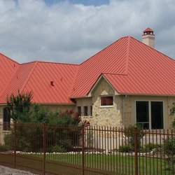 Photo Of Ace Roofing Company Austin Tx United States Contractors
