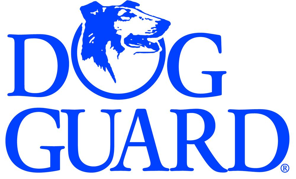 Dog Guard of Southern Louisiana: Thibodaux,, LA