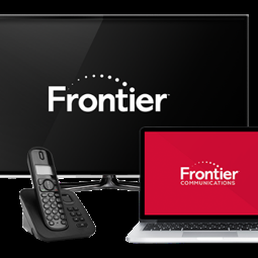 Frontier communications 59 reviews television service - Chrysler corporate office phone number ...