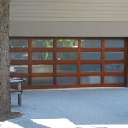 ... Photo Of Premium Garage Door U0026 Gate Repair Van Nuys   Van Nuys, CA, ...