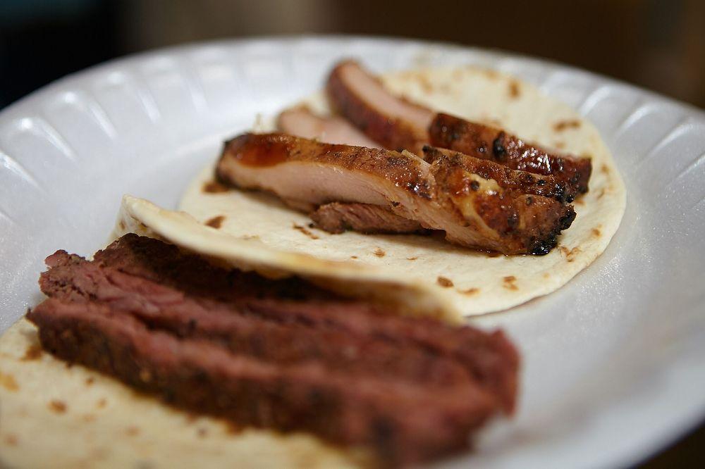 Photo of Schott's Meat Market: Helotes, TX