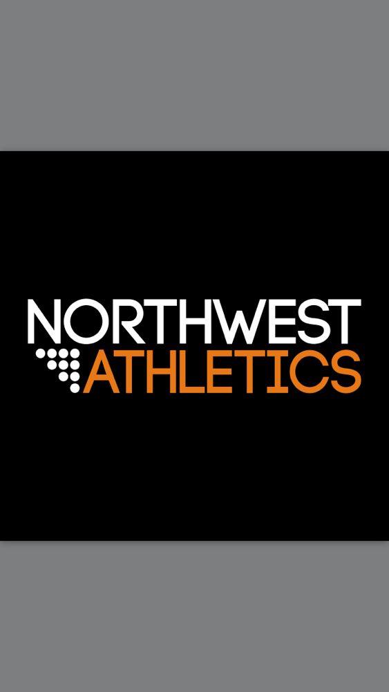 Northwest Athletics: 30741 3rd Ave, Black Diamond, WA