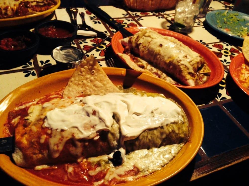 Habanero Hots 71 Photos Amp 173 Reviews Mexican 1024 E