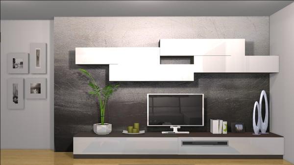 muebles albeniz furniture stores calle cercas bajas 8