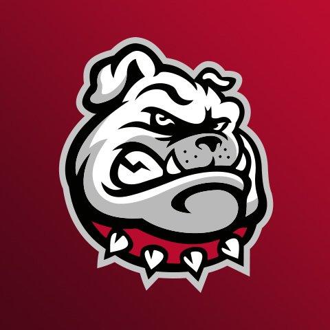 Bulldog Siding & Decks: Statham, GA