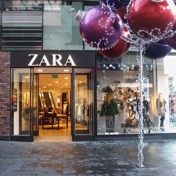 47 Zara Home Uk Bristol Zara Bristol Home Uk