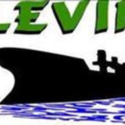 Blevins seaway motors 12 foto concessionari auto 98 for Blevins seaway motors massena ny