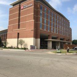photo of hilton garden inn dallas at hurst conference center hurst tx united - Hilton Garden Inn Dallas