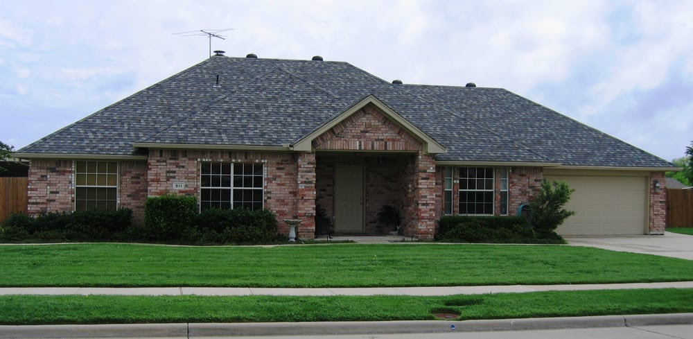 Aegis Quality Services 18 Photos Roofing 130 Skyline