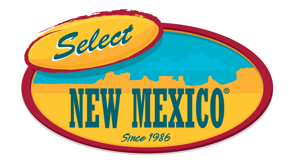 New Mexico Distributing - Mexican - 215 S Pecos St