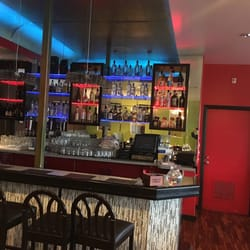 Photo Of Arka Indian Restaurant Bar Fremont Ca United States