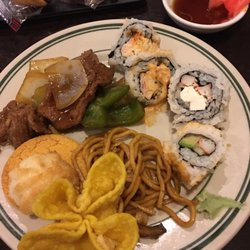 Keene Buffet Closed 22 Reviews Chinese 464 West St