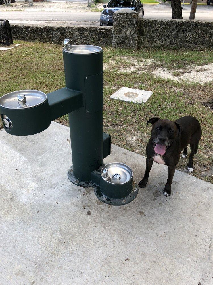 Military Trail Dog Park