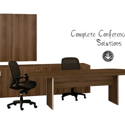 Photo Of Office Furniture Solutions   Pompano Beach, FL, United States