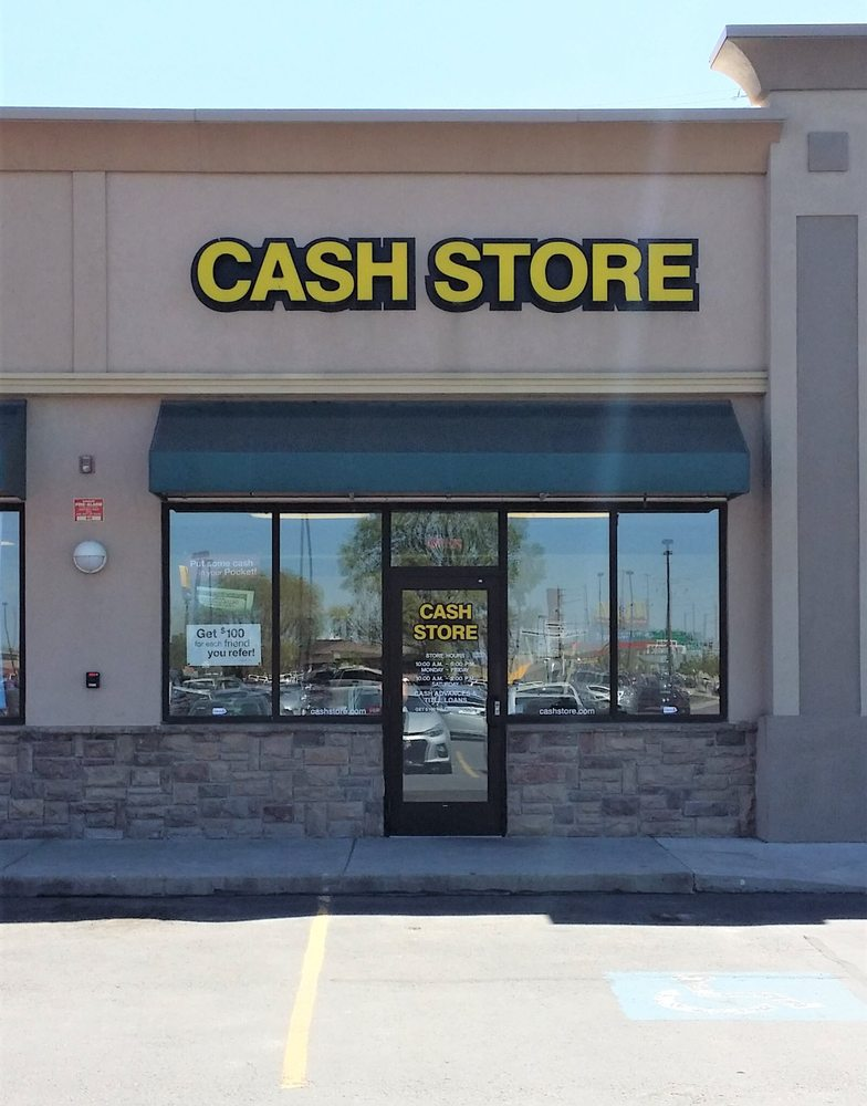 Payday loans denver open sunday picture 5