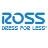 Ross Dress for Less: 26 E Randolph St., Chicago, IL