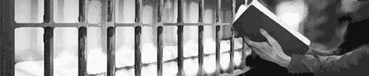 Books to Oregon Prisoners: Portland, OR
