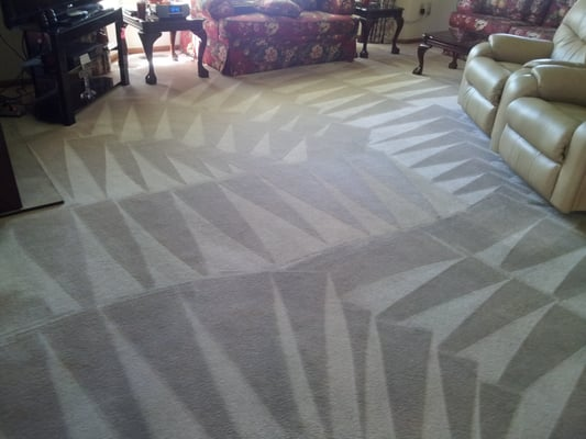 Photo Of Carpet Cleaning Denver Co United States