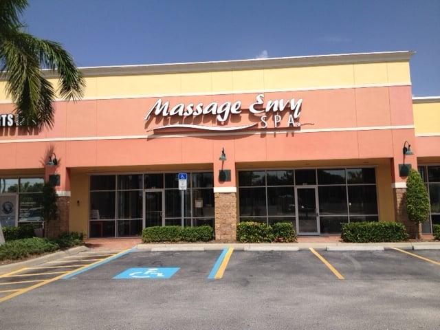 massaggi erotici torino escort a caserta