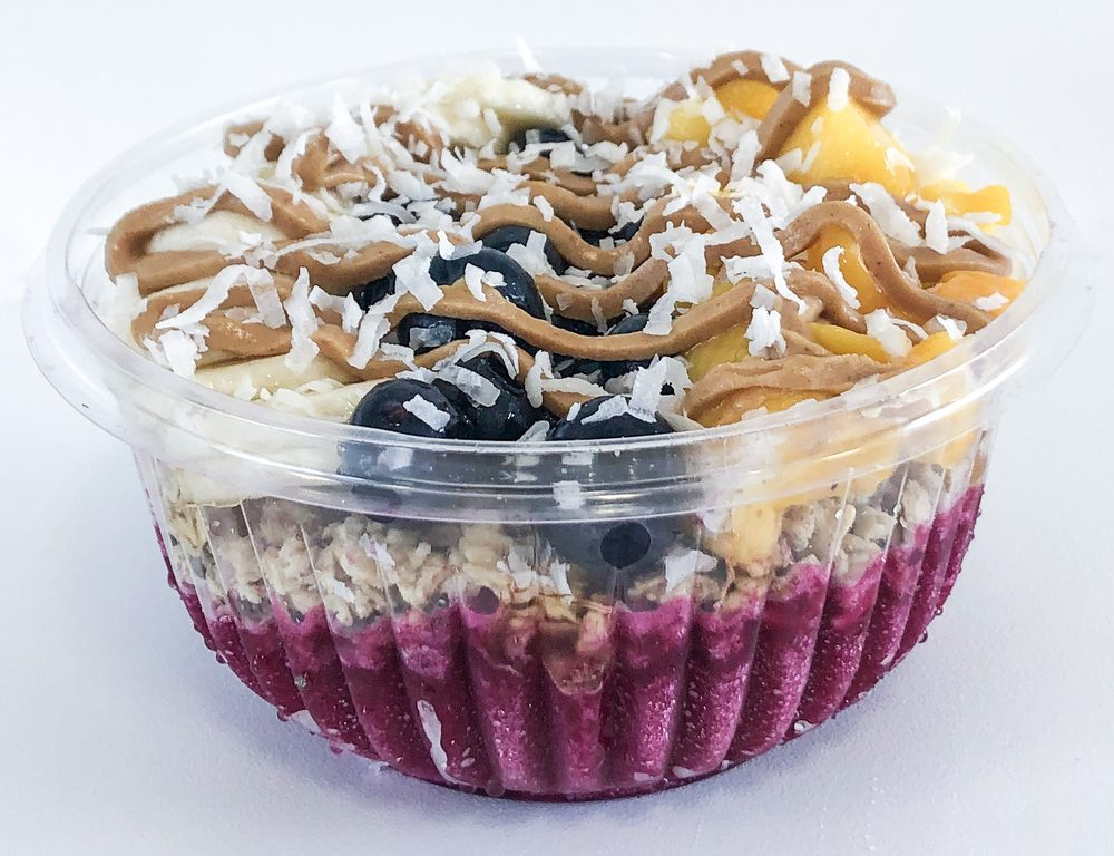 Simply Fruits: 2618 Easton Rd, Willow Grove, PA