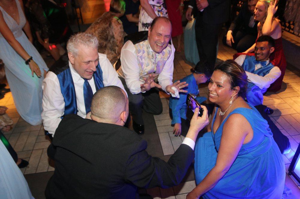LaRochelle Event Services