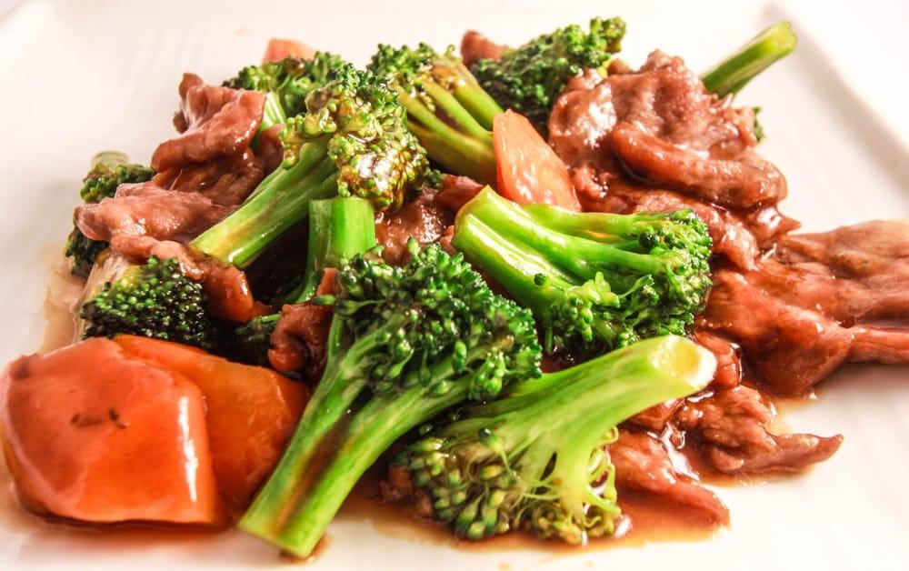 Fulins Asian Cuisine 112