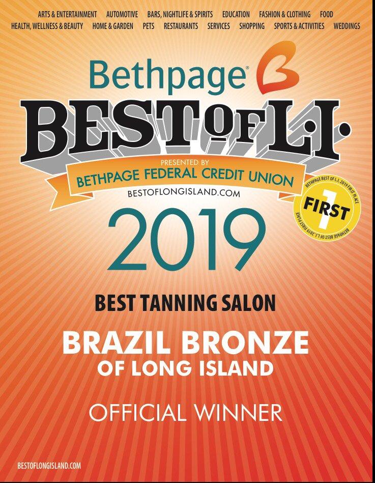 Brazil Bronze: 20 Park Pl, Long Island - Great Neck, NY