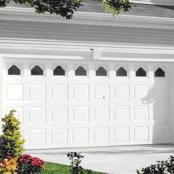 Photo of A-Bald Garage Door - Houston TX United States & A-Bald Garage Door - 16 Photos \u0026 16 Reviews - Garage Door Services ...