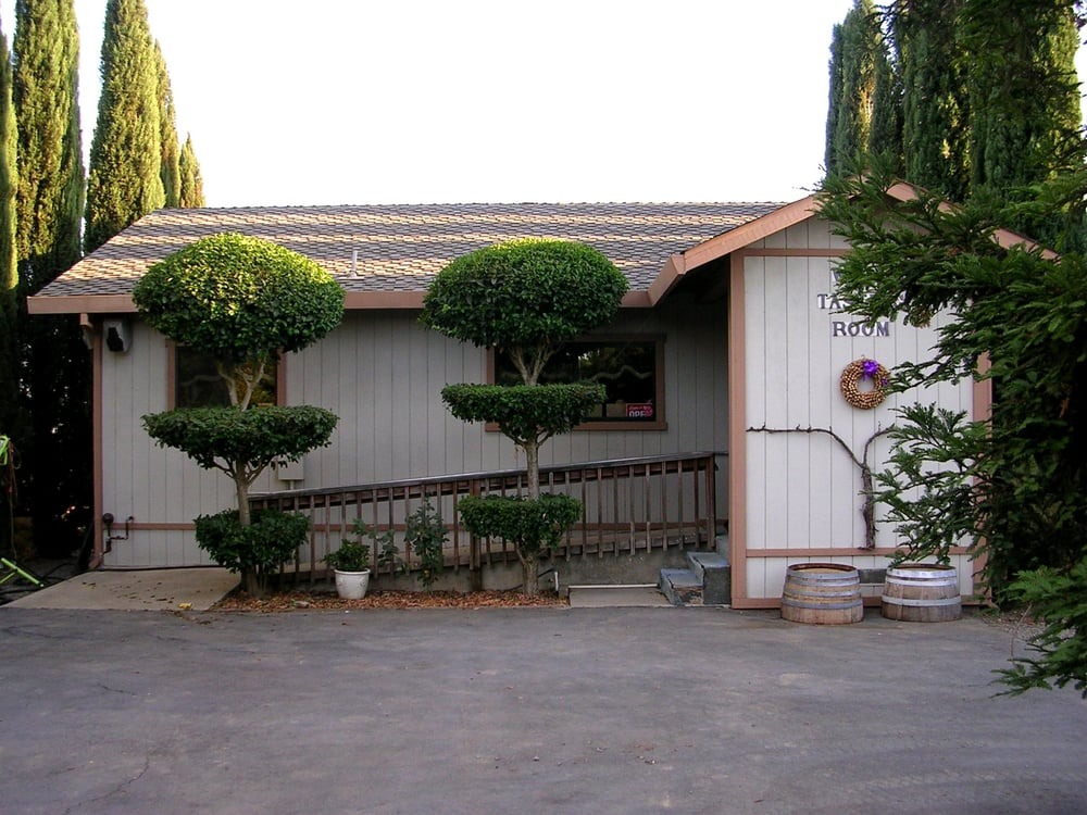 Dixon (CA) United States  city photo : ... 9177 Currey Rd, Dixon, CA, United States Phone Number Yelp