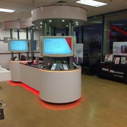 Photo Of Verizon Wireless   The Wireless Center   Ashburn, VA, United  States.
