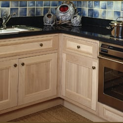 Affordable Used Furniture Amp Appliances Appliances