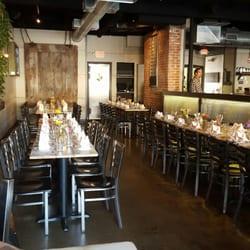 New Restaurants South Norwalk Ct Best