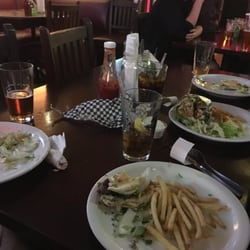 PCH Sports Bar & Grill - 168 Photos & 289 Reviews - Burgers - 1835 S