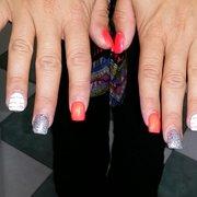 Destin Nails - 85 Photos & 11 Reviews - Nail Salons - 4447 Commons ...
