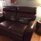 Superior Photo Of Art Van Furniture   Grand Rapids, MI, United States