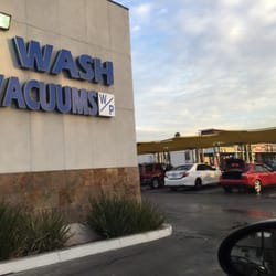 Drive thru express car wash 146 photos 150 reviews car wash photo of drive thru express car wash anaheim ca united states so solutioingenieria Image collections