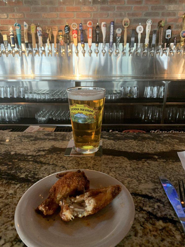 World of Beer: 9850 Von Allmen Ct, Louisville, KY