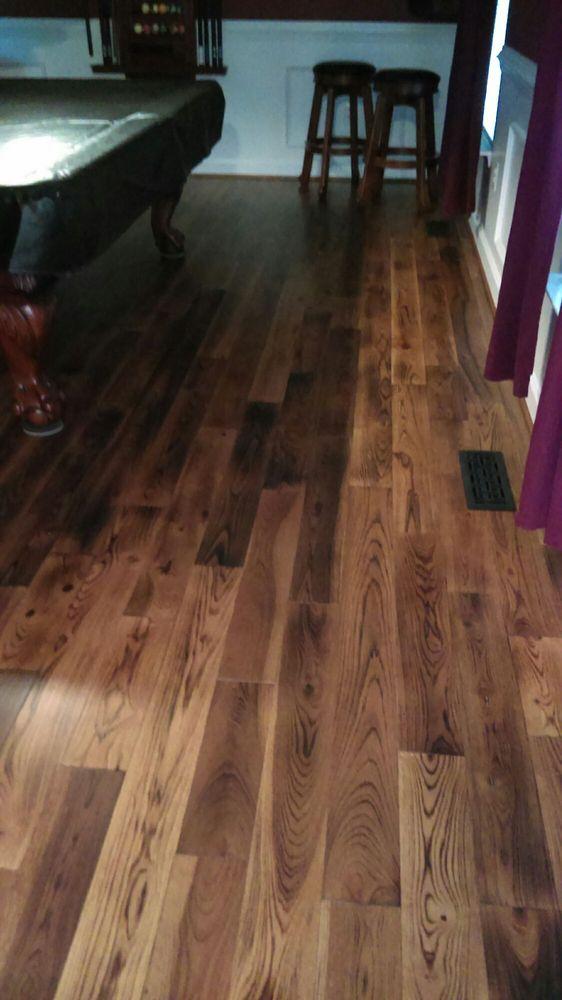 Gary S Hardwood Floor Service Flooring 4024 Canvasback Ct Waldorf Md Phone Number Yelp