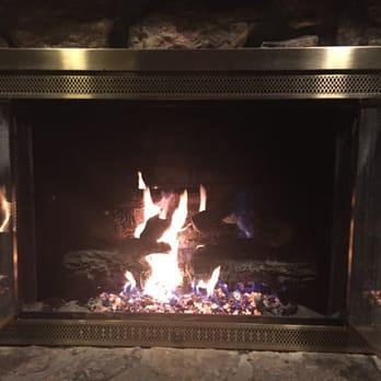 for fireplace set products kingsman depot gas sets ceramic logs log