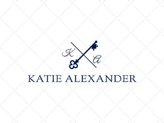 Katie Alexander - Long And Foster Realtors: 400 King St, Alexandria, VA