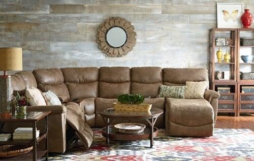 Superior Roberts Furniture U0026 Appliance 221 W Summer St Greeneville, TN Furniture  Stores   MapQuest