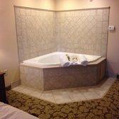 Foto Zu Hilton Garden Inn Wisconsin Dells   Wisconsin Dells, WI, Vereinigte  Staaten