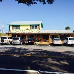 Photo Of J D S Restaurant Lounge Indian Rocks Beach Fl