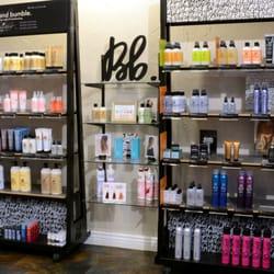 Bel ami salon 23 photos 12 reviews hair salons for Accentric salon oakridge