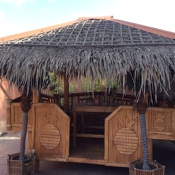Photo Of Tropical Garden Furniture, Inc.   Sunnyvale, CA, United States.